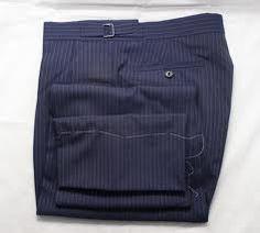 Men's suiting fabrics. Classic American. Men Trousers, Mens Attire, Men's Suits, Fine Men, Jr, Nautical, Menswear, Fabrics, Mens Fashion