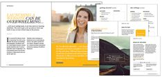 mgpics1 Landing Page Inspiration, Product Launch