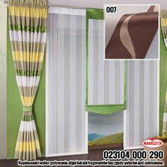#zasłony_sklep_internetowy  Brązowa tkanina zasłonowa o pięknym satynowym splocie. Wyprodukowano ją z najwyższej jakości przędzy. Można z niej uszyc jednobarwne zasłony lub połączyć ją z tkaninami w kontrastowym kolorze i uzyskać dowolną aranżację okna. wysokość: 290 cm  kolor: brązowy przepuszczalność światła: duża Możesz zlecić szycie w naszej profesjonalnej szwalni ceny już od 2,50 zł/mb.  kasandra.com.pl