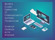 Atechup - Startup and Entrepreneurship Courses, Classes and Workshop Entrepreneurship Courses, Startup Quotes, Cloud Computing, Start Up Business, Startups, Innovation, Workshop, Technology, Amazing