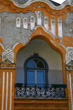 Székesfehérvár Hungary, Budapest, Windows, Doors, Mirror, Heart, Furniture, Home Decor, Self