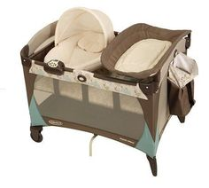Product Code: B004VMUGVG Rating: 4.5/5 stars List Price: $ 175.85 Discount: Save $ 10 Sp