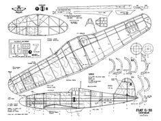 yamaha f150 outboard wiring diagram with 96 Cobra Wiring Diagram on 96 Cobra Wiring Diagram likewise Merc Wiring Diagram besides Yamaha 150 Lower Unit Diagram moreover 1985 F150 Wiring Harness furthermore Motorcycleenginerepair.