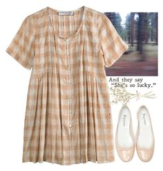"""""""Running with the wolves"""" by nymphetdream ❤ liked on Polyvore featuring Repetto, Opening Ceremony and Crate and Barrel"""