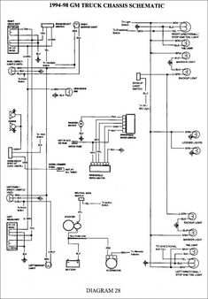 80939c11891dd89efdb3249638acea56  Gmc Wiring Diagram on 89 gmc oil filter, 89 gmc steering column diagram, 89 gmc parts, 89 gmc transmission, 88 gmc wiring diagram, 89 gmc engine, 89 gmc brake system,