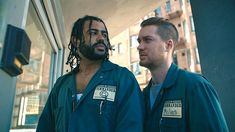 Written by and starring Daveed Diggs and Rafael Casal, the film struggles to balance its ambition as an entertainment with its social concerns. Robert Pattinson, Movie Photo, Movie Tv, New Movies, Movies And Tv Shows, Movies Box, Ethan Embry, Janina Gavankar, Jasmine Cephas Jones