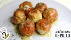 Baked Potato, Baking, Vegetables, Ethnic Recipes, Food, New Recipes, Dishes, Cook, Bakken