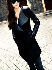 Overcoats   stylishplus.com