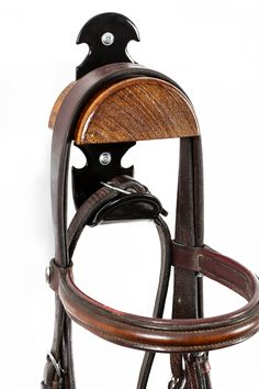 Bridle rack swinging, dolly parton breast