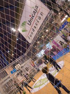 13ª edición de la Muestra Infantil de Málaga MIMA | En el Palacio de Ferias y Congresos de Málaga (Fycma) | Del 26 de diciembre de 2016 al 4 de enero de 2017 | #MIMA #Familia #Actividades #Navidad #Malaga #Talleres #Atracciones #Famila #Niños | www.mimamalaga.com