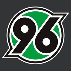 Hannover 96 defeat Hertha BSC 4:2 to win the DFB-Junioren-Vereinspokal
