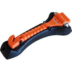 Car Hammer Vital Safety Seatbelt Cutter Survival Kit Window Punch Breaker Tool for Family Rescue  Emergency Escape Great Christmas Gift * You can find out more details at the link of the image. (Note:Amazon affiliate link)