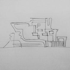 @albertkwessi #drafting # architecture #design #furniture #design #furniture #architecture #tribal #savage #animal #africal #furniture #design #furniture #design #furniture #architecture #tribal #savage #animal #africal #furniture #design #furniture #architecture #tribal #savage #animal #furniture #design #furniture #design by albertkwessiarchitecturaldr