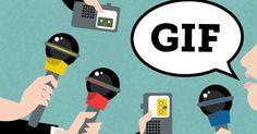 How the world pronounces six divisive tech terms: GIF, meme, Wi-Fi, Linux, cache and data.