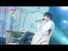 [Comeback Stage] NIEL - Affogato, 니엘- 아포가토, Show Music core 20150214 - YouTube <3 <3 <3 <3