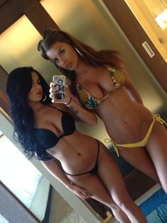 #fit #girls ⚡️Get Tons of Free Traffic and Followers On Autopilot with Your Instagram Account... http://find-careers.com/Instagram ⚡️⚡️⚡️⚡️⚡️⚡️⚡️⚡️⚡️⚡️⚡️⚡️