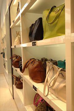 Michael Kors Store Ingolstadt – Handbags, Sunglasses, Fashion