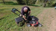2020 Toro TimeMaster 30 inch Mowing Review Walk Behind Mower, Lawn Mower, Outdoor Power Equipment, 30th, Lawn Edger, Grass Cutter, Garden Tools
