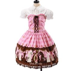 http://www.wunderwelt.jp/products/detail6045.html ☆ ·.. · ° ☆ ·.. · ° ☆ ·.. · ° ☆ ·.. · ° ☆ ·.. · ° ☆ Chess chocolate base address Angelic pretty ☆ ·.. · ° ☆ How to order ↓ ☆ ·.. · ° ☆ http://www.wunderwelt.jp/user_data/shoppingguide-eng ☆ ·.. · ☆ Japanese Vintage Lolita clothing shop Wunderwelt ☆ ·.. · ☆ #egl