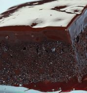 Chocolate Pies, Recipies, Sweets, Desserts, Greek, Food, Recipes, Tailgate Desserts, Chocolate Cakes