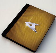 Star Trek Case