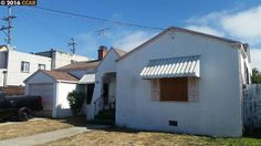212 S 22nd St, Richmond, CA 94804. $229,000, Listing # 40761183. See homes for sale information, school districts, neighborhoods in Richmond.