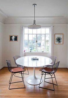 Uma casa organizada com tudo guardado em seu devido lugar é muito mais prática e confortável. Livre-se agora do que não precisa e viva melhor