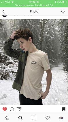 look at him sksks hedge adorable