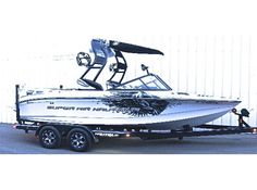 Used 2013 Nautique Super Air 210, Boerne, Tx - 78006 - BoatTrader.com