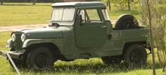 Jeep Ika, Vintage Jeep, Vintage Cars, Volkswagen, Antique Cars For Sale, Fiat, Cadillac, Grand Prix, Cars And Motorcycles