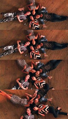 Kurt, Rachel, Santana & Dani on Season 5 episode 2 of Glee Brittany And Santana, Glee Quotes, Horrible Histories, Glee Club, Naya Rivera, Chris Colfer, Your Spirit Animal, Demi Lovato, Favorite Tv Shows