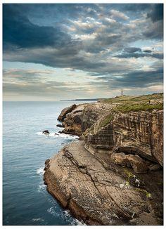 Santander  | Cantabria | Spain