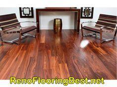 Awesome  hardwood flooring options