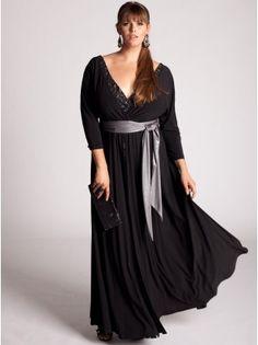 Plus Size Sale Rack - Amazing Styles, Unbelievable Value! by IGIGI