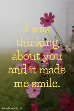 """Having trouble finding the right words to say """"I miss you""""? Below are 12 I miss you quotes that can help YOU express how you feel for him/her. I Miss you Quotes. 12 Ways to Say I MISS YOU.i miss you messages for him Missing You Quotes For Him Distance, Missing You Love Quotes, Love Quotes Funny, Love Quotes For Him, I Miss You Text, Make Him Miss You, Quotes About Love And Relationships, Relationship Quotes, I Miss You Messages"""
