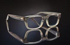 0322c53d1de 54 Best glasses design images