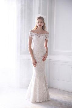 Madison James Bridal MJ166 Madison James Bridal Elegant Xpressions Sioux Falls South Dakota, Sherri Hill Dresses, Allure Wedding Gowns, best bridal store Sioux Falls