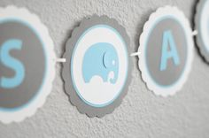 Hey, I found this really awesome Etsy listing at http://www.etsy.com/listing/125712822/its-a-boy-baby-shower-banner-elephant-or