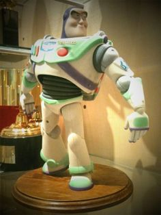 Cool 3D Printed Toys & Other Cool 3D Printed Things @ http://3dprintingtycoon.com/