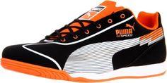 Puma Evospeed Star Soccer Shoe Puma. $33.05