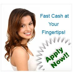 Flex pay payday loans picture 10