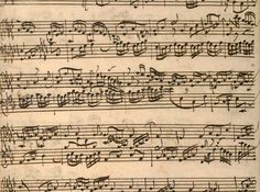 bachs-well-tempered-clavier-1343752094-view-0.jpg (620×460)