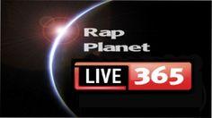 Rap Planet - Hip-Hop/Rap Internet Radio at Live365.com. All Your Jointz On One Planet ! Rihanna  ! Nicki Minaj !  Trey Songz ! Kendrick Lamar ! NeYo !  French Montana !  Chris Brown ! Imaging by Apollo Productions  !   Rap Planet     © 2003-2013