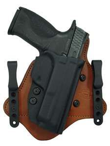 One of my favorite holsters in my inventory