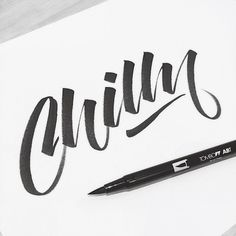 Daily type exercises from the month of October 2014.