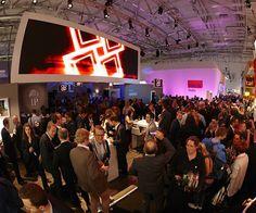 Das digitale Gipfeltreffen – internetworld.de Mit rund 1.000 Ausstellern und…