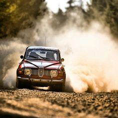 Saab Saab 9 3, Classic Cars, Classic Auto, Mode Of Transport, Road Rally, Rally Car, Volvo, Race Cars, Diminishing Returns