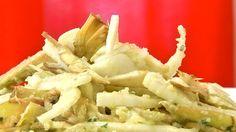 Italian Recipe on Pinterest | Italian Foods, Prosciutto and Mozzarella