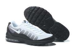 Femme Nike Air Max 95 Chaussures Invigor Print Blanc Rose Chaussures 95 Conception 99b7ba