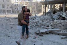 alepo siria - Resultados da busca Yahoo Search Results Yahoo Search